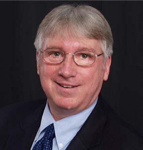 Dr. Daniel Herr